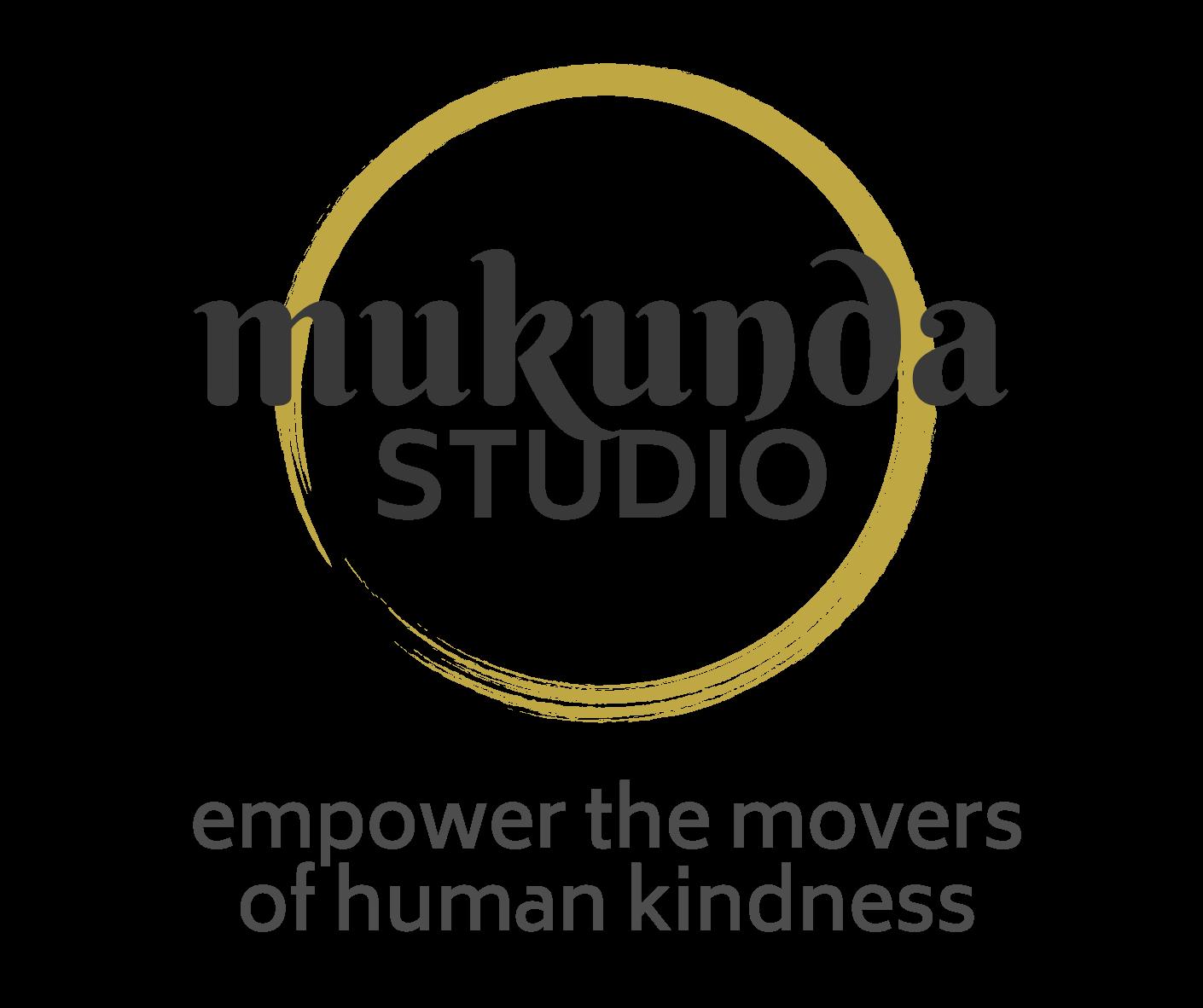 Mukunda Studio
